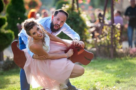 wedding photographer cost wedding photography pricing worcester wedding photography
