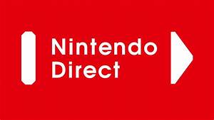 A 3DS Direct Is Coming But Will It Have Pokmon News