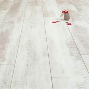whitewash laminate balento vintage whitewashed oak 10mm laminate flooring