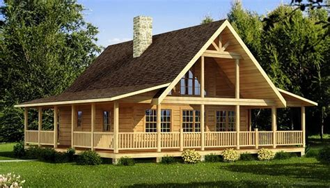 home with wrap around porch log home with wraparound porch log homes lifestyle