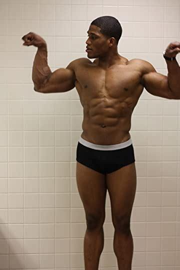 michael matthewss blog  ultimate leg workout