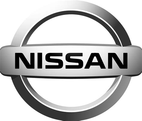 nissan logo nissan mission statement 2013 strategic management insight