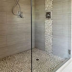 Begehbare Dusche Nachteile : die besten 25 walk in dusche ideen auf pinterest ~ Lizthompson.info Haus und Dekorationen