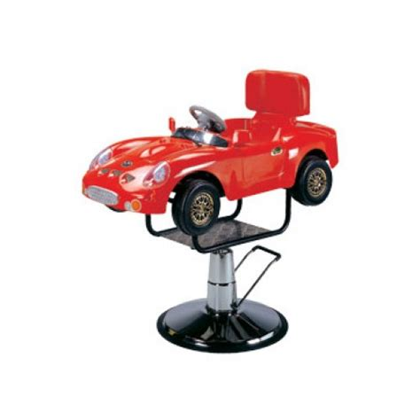 paragon ch 01 children s car hydraulic styling chair