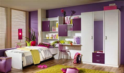 chambre de fille de 10 ans chambre fille quel couleur pour une chambre de fille de