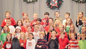 Jingle all the way The Andalusia Star-News