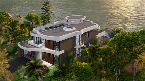 home building design next generation living homes steel frame homes