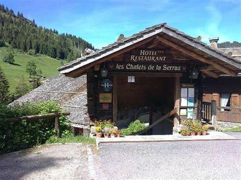 hotel carlina la clusaz rh 244 ne alpes reviews and rates travelpod