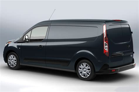 Ford Transit Reliability Problems by 2016 Ford Transit Connect Warning Reviews Top 10 Problems