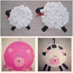 preschool farm animal activities for 961 | f69bcbcf83eacfc984ddf1db86ac6a17