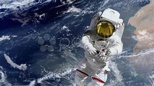Carlsberg Astronaut HD - Pics about space