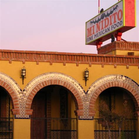 1000 images about tucson mexican food on pinterest hot