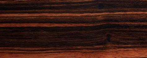 timberline exotic hardwoods specialist timber asian