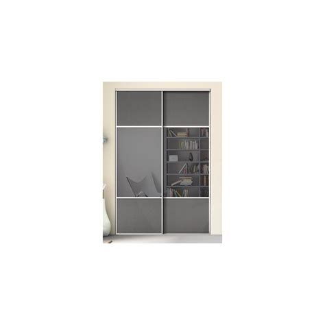 bloc porte placard cuisine porte de placard cuisine avec cadre