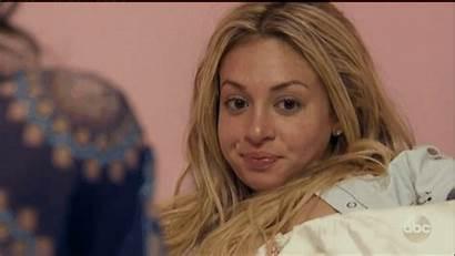 Bachelor Corinne Again Every Gifs Single Involve