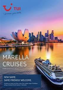 Mediterranean Cruises Mediterranean Cruise Holidays
