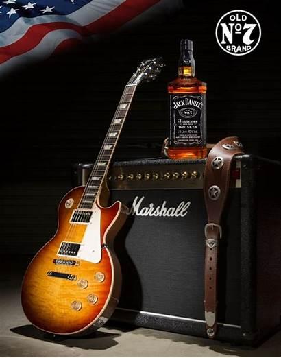 Jack Daniels Whiskey Jake Daniel Bottle Cigars