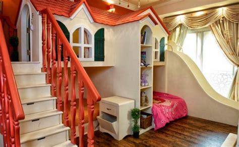 top  der besten kinderbetten fuers moderne kinderzimmer