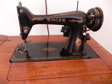 1941 Singer 66-16