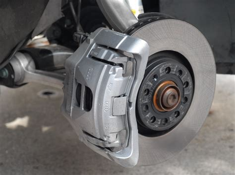 ba front brake upgrade follow