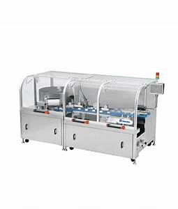 Saintyco  Your Premier Pharmaceutical Machine Manufacturer And Supplier