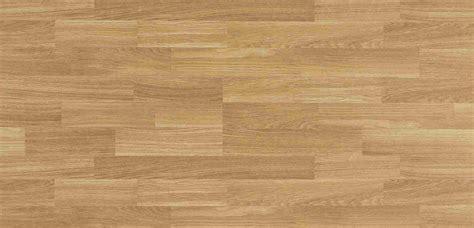 small bathroom remodel ideas tile light parquet flooring texture homedesignlatest site