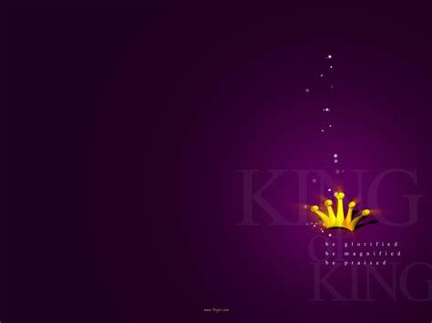king jesus wallpaper  wallpapersafari