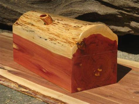 barnwood images  pinterest wood paintings