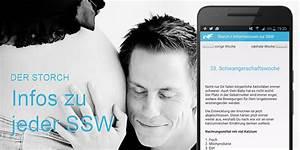 Ssw Berechnen Mit Entbindungstermin : der storch ssw rechner android apps on google play ~ Themetempest.com Abrechnung