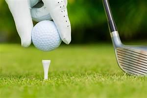 Girls Golf Team Takes Regional Champ Crown