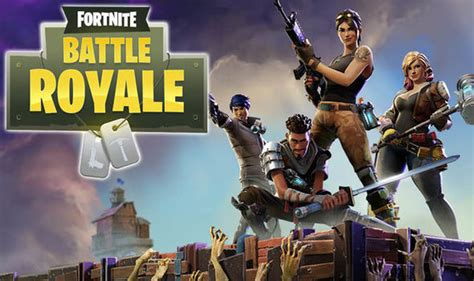 fortnite news vehicles in battle royale update patch 1 27 releases after server issues