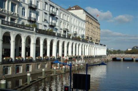 Haus Mieten Hamburg Ottensen by Trendy Altona Ottensen Ferienwohnung In Hamburg Altona