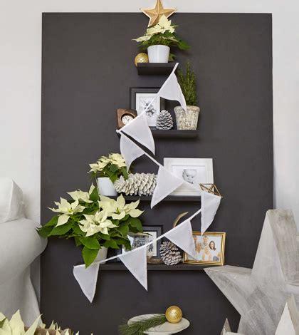 Weihnachtsbaum Modern Geschmückt by Weihnachtsbaum Mal Anders