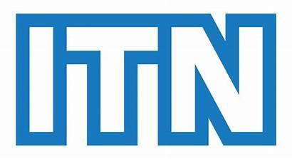 Itn Television Independent Allvectorlogo Vector