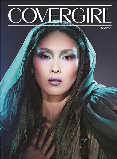covergirl  star wars  book reveal musings   muse