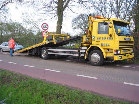 Filebergingstruck (tow Truck)jpg  Wikimedia Commons
