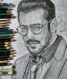 sketches  famous people images