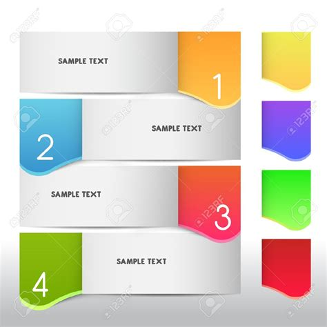 iphone text box blank clipart cliparts suggest