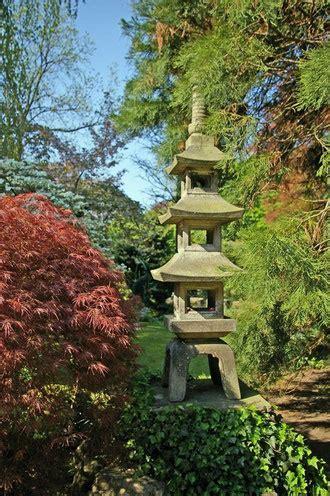 Japanischer Garten Preise by Garten Modern Japanischer Garten Leverkusen Innerhalb