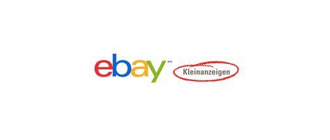 ebay kleinanzeigen betrug bandenmaessige abzocke mit
