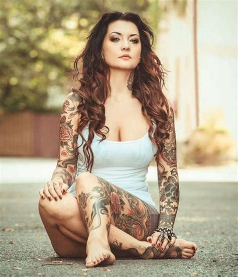 ideas  cool tattoos  women   meaning