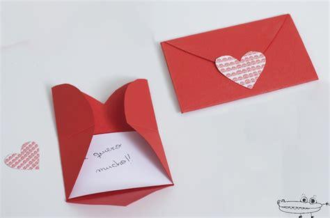 plantillas para hacer sobres de colores manualidades c 243 mo hacer sobres de papel originales