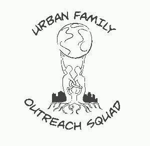 Urban Family Outreach | Groundwork Somerville
