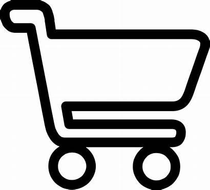 Clipart Shopping Transparent Icon Clip Pinclipart Pngio