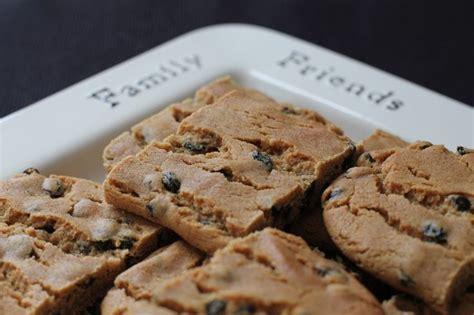 fashioned hermit cookies flour   love hermit