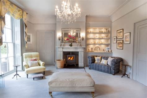 victorian country house  country knole interiorscountry