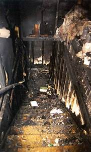 Fire Fighter Fatality Investigation Report F2001