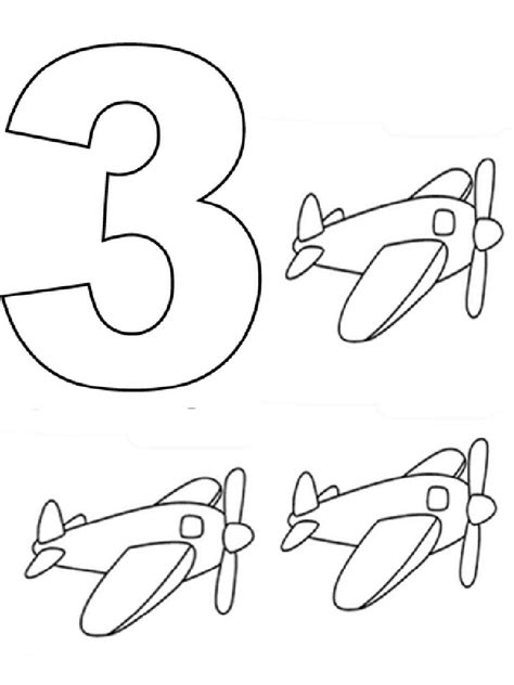coloring page sarge  cars  coloring page