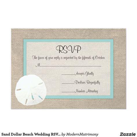 rsvp stands for rsvp invitation card wedding invitation rsvp card etiquette card invitation templates card