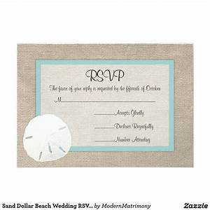 Wedding invitation etiquette rsvp response matik for for Wedding invitations rsvp card etiquette